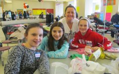 Pennies for Patients events make for a rich experience
