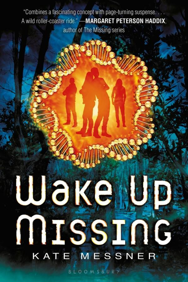 %22Wake+Up+Missing%22+by+Kate+Messner+is+one+of+the+finalists+for+Watertown+Middle+School%27s+One+Book%2FOne+School+summer+reading+program+in+2015.