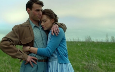 "Audiences will fall for ""Brooklyn"" and its learning-to-love story"