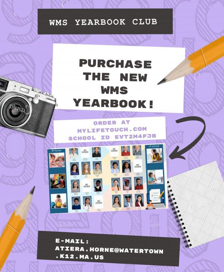 Crazy+year%2C+crazy+yearbook