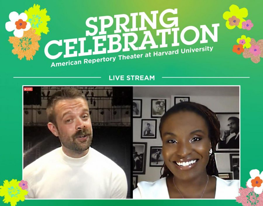 American Repertory Theater celebrates upcoming return of live performances